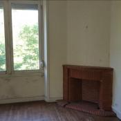 Vente maison / villa Baden 490000€ - Photo 4