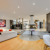 Metz, Дом архитектора 10 комнаты, 430 m2