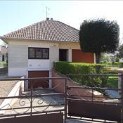 Location maison / villa Sarry
