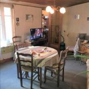 Vente maison / villa Juvisy sur orge 212000€ - Photo 4