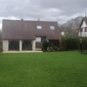 vente Maison / Villa 6 pièces Bacqueville en Caux