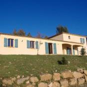 Maison avec terrain Pompiac 103 m²