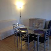 location Appartement 1 pièce Saint Genis Pouilly