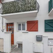 Ciboure, Maison / Villa 4 pièces, 97,65 m2
