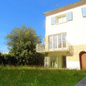 La Rochelle, дом 7 комнаты, 143 m2