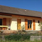 vente Maison / Villa 4 pièces Mouxy