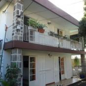Vente maison / villa Ste Clotilde