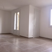 Courthézon, Appartement 3 pièces, 79,06 m2