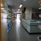 vente Boutique 2 pièces Fontaines sur Saone