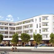 Cote redon - Marseille 9ème