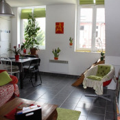 location Appartement 2 pièces Villeneuve d''Ascq
