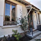 Marnes la Coquette, Casa 5 assoalhadas, 121 m2