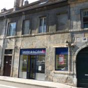 vente Immeuble Besancon