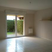 Ouistreham, House / Villa 3 rooms, 59 m2
