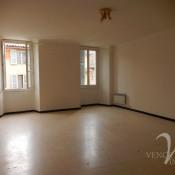 location Appartement 1 pièce Vence