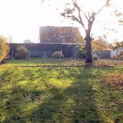 Terrain 370 m² Champcueil (91750)