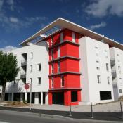 Grigny, Appartement 3 pièces, 67,46 m2