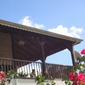 vente Maison / Villa 3 pièces Le Lamentin