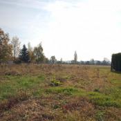 Villefranche sur Saône, 800 m2