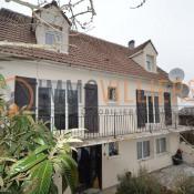 Champigny sur Marne, Pavillon 9 pièces, 204 m2