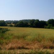 Terrain 770 m² Bourgoin Jallieu (38300)