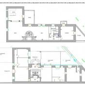 vente Loft/Atelier/Surface 4 pièces Cannes