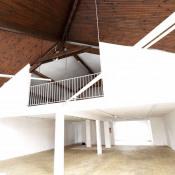 vente Loft/Atelier/Surface 2 pièces Capbreton