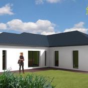 1 Carlucet 118 m²