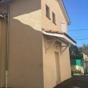 location Maison / Villa 5 pièces Villefranche sur Saone