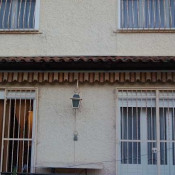 vente Maison / Villa 4 pièces Beziers
