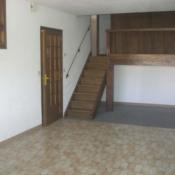 location Appartement 1 pièce Livron sur Drome