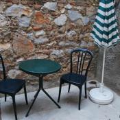 vente Maison / Villa 3 pièces St Laurent de la Salanque