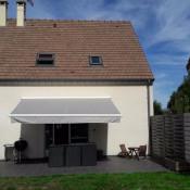 vente Maison / Villa 4 pièces Pecqueuse