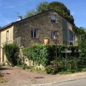 location Maison / Villa 7 pièces Tournes