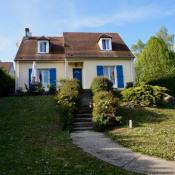 Le Val Saint Germain, Maison / Villa 5 pièces, 120 m2