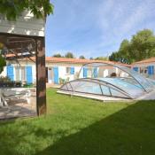 vente Maison / Villa 7 pièces Saint-Jean-de-Boiseau