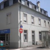 Oloron Sainte Marie, Appartement 2 pièces, 36,52 m2
