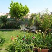 Carpentras, Maison / Villa 6 pièces, 100 m2