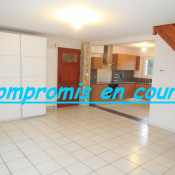 Fenouillet, Вилла 4 комнаты, 113 m2