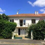 location Maison / Villa 5 pièces Niort