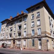 vente Appartement 5 pièces Decines Charpieu
