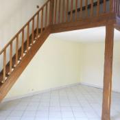 Longjumeau, Studio, 25,88 m2