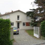 location Maison / Villa 6 pièces Odars