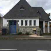 vente Maison / Villa 3 pièces Saint-Brieuc