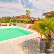 Vente maison / villa Villefontaine 289 000€ - Photo 3