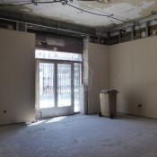 Cavaillon, 150 m2
