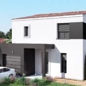Maison avec terrain Saint-Mathieu-de-Tréviers