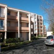 location Appartement 1 pièce Pau Mpd
