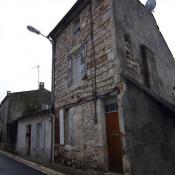 Sainte Foy la Grande, 80 m2
