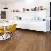 Nice, Appartement 3 pièces, 88 m2